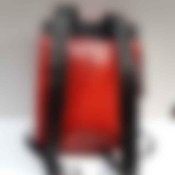 Freitag Recycled Backpack Fury Nº F132-996054