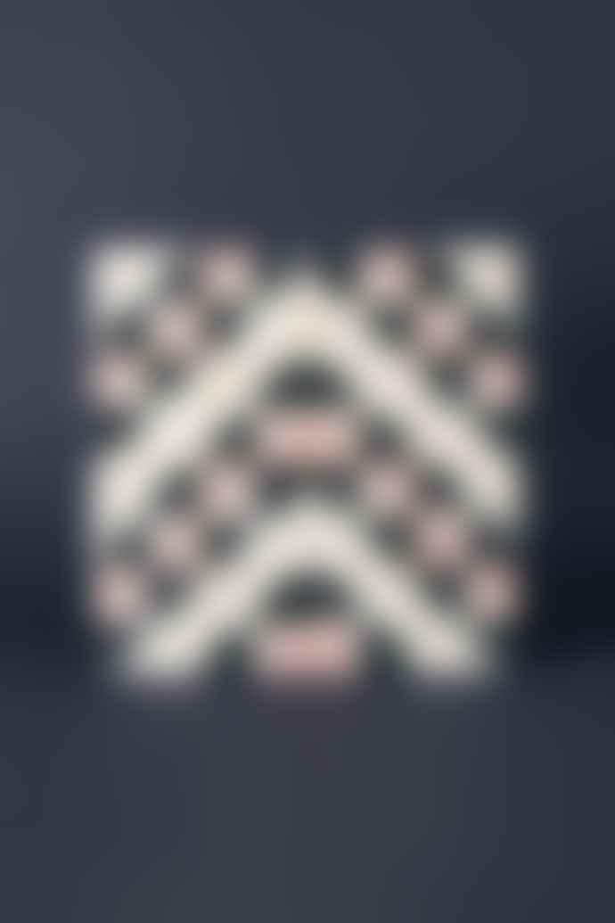 Ciment Savon Kimono Parfum Fleur De Cerisier