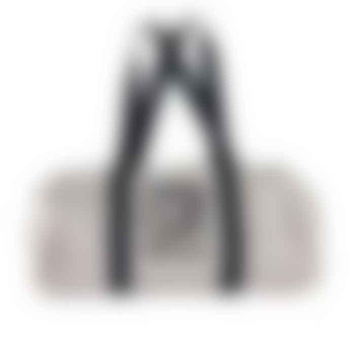 Piupiuchick Bolsa Unplug Sport Bag