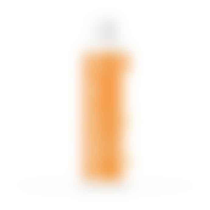 Cymbiotika Synergy Liposomal Vitamin C