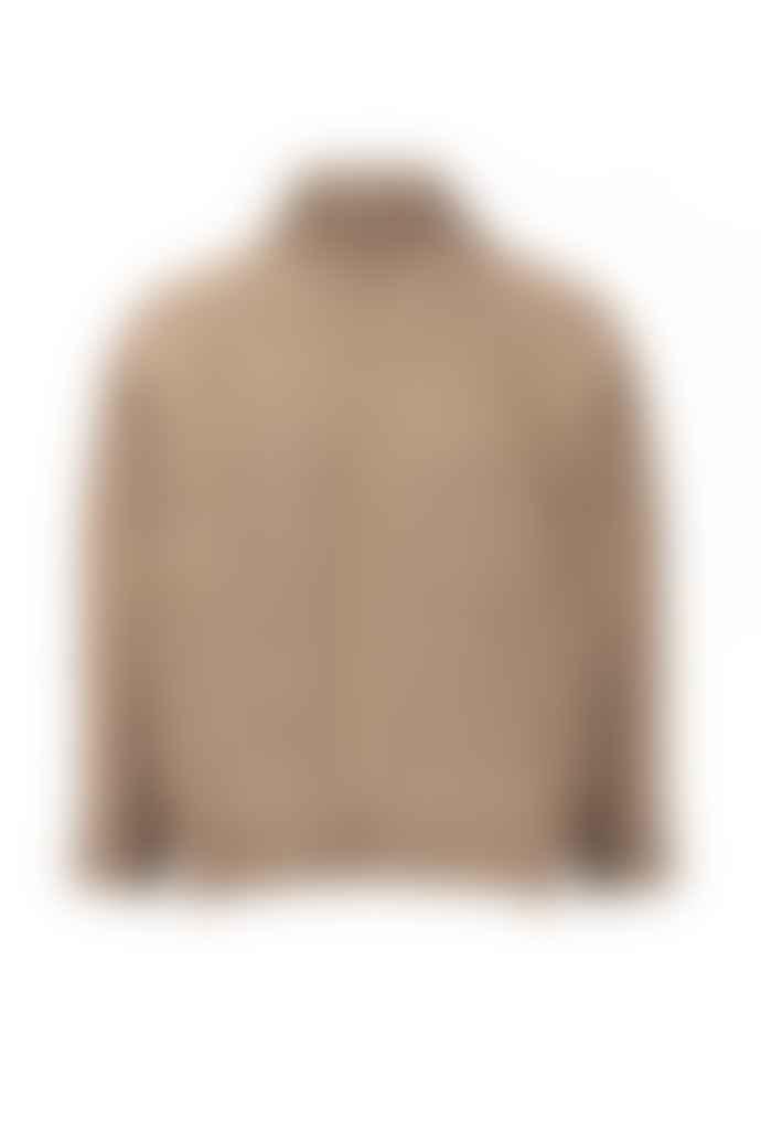 Naz Loriga II Sweater Caramel