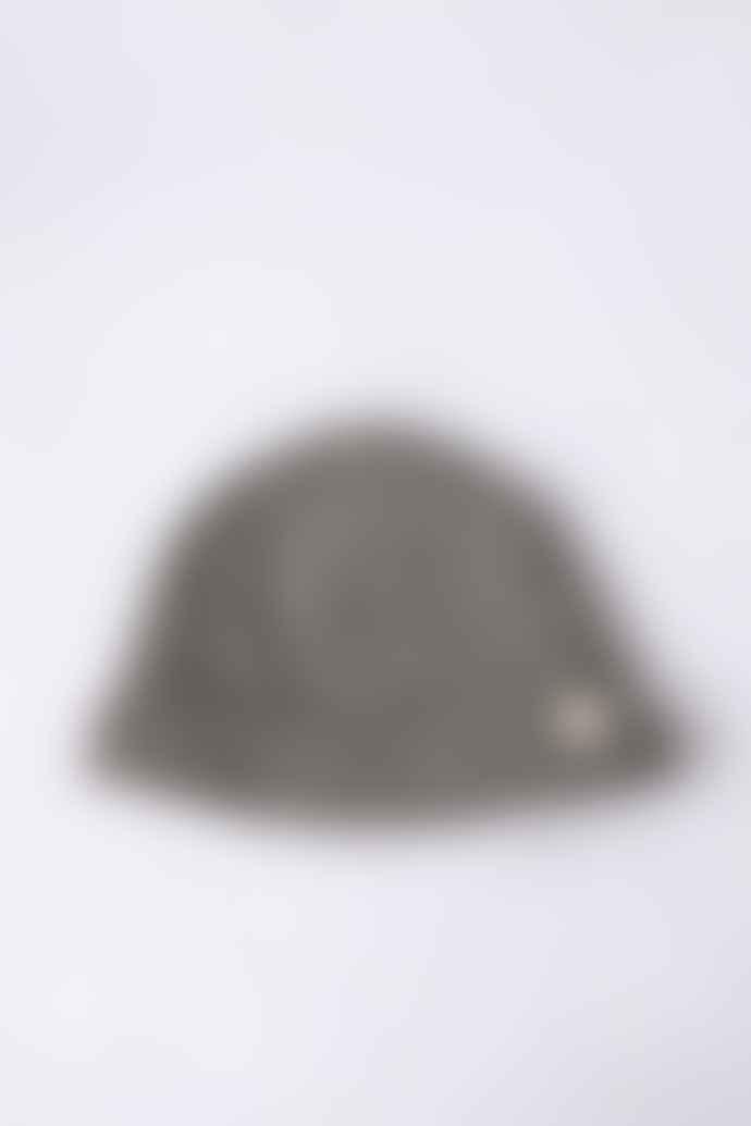 Naz Porto Beanie Grey
