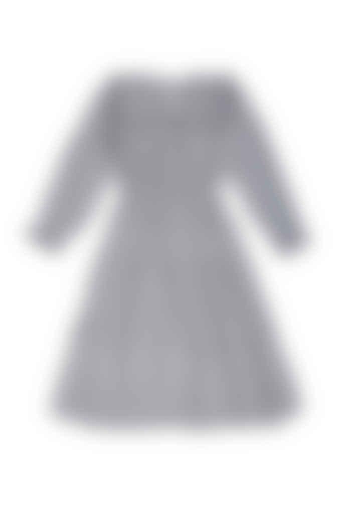 The New Society Sarah Dress