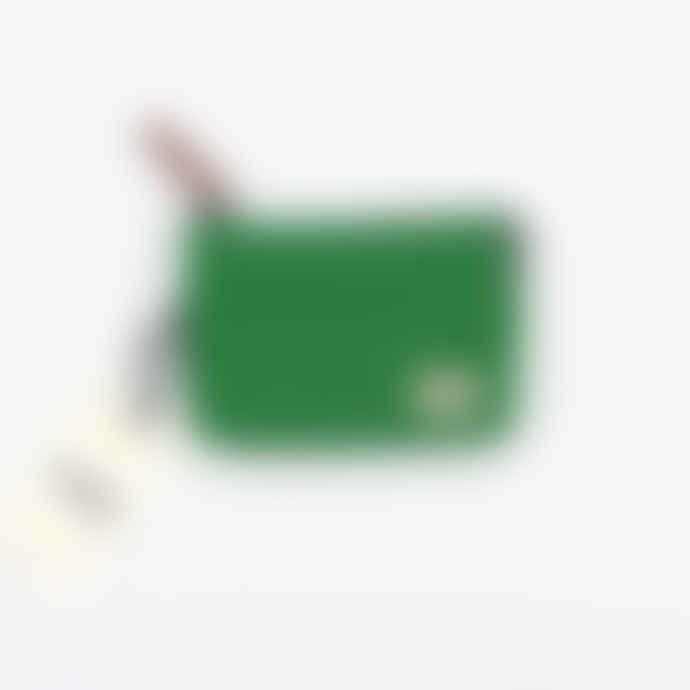 ROKA Carnaby Wallet