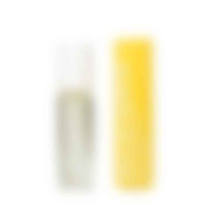 Malin+Goetz Dark Rum Perfume Oil 9 Ml