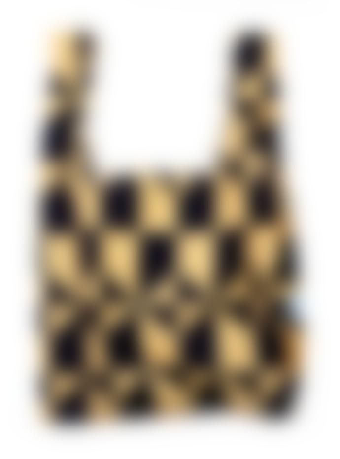 Kind Bag Kind Bag Medium