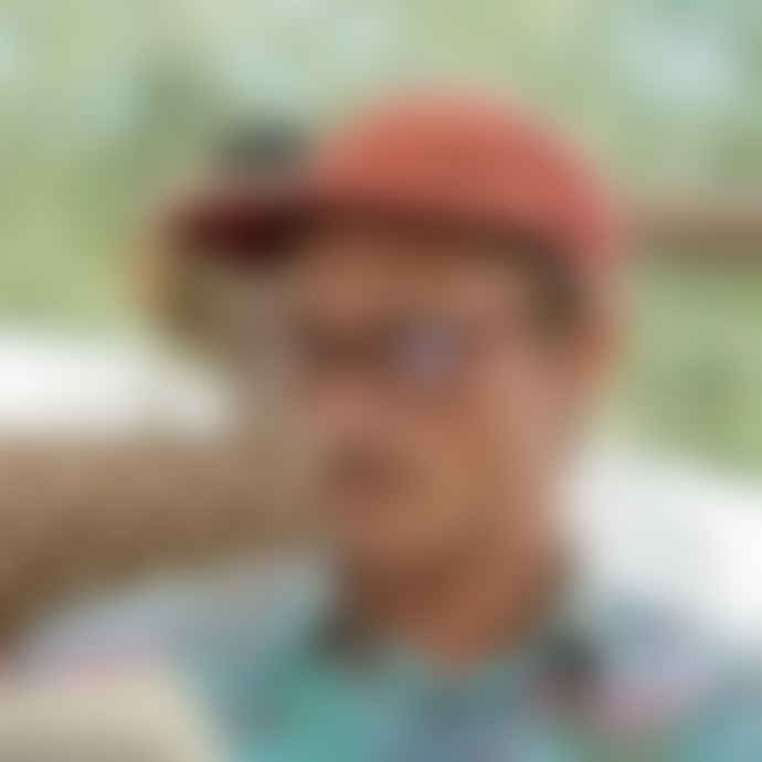 Parafina Sustainable Sena Dark Tortoise Unisex Reading Glasses Anti Blue Light