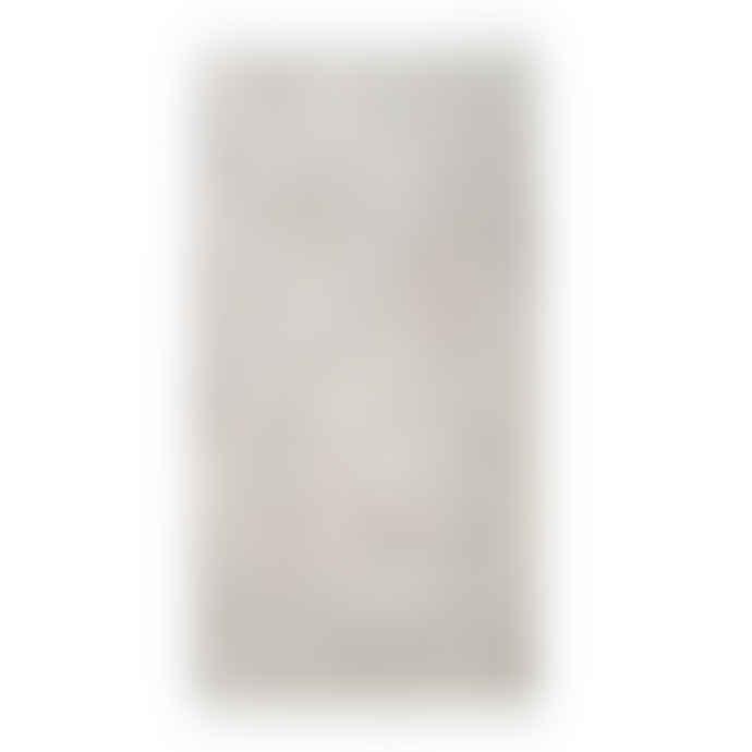 HKliving Bath Mat 90x175 cm