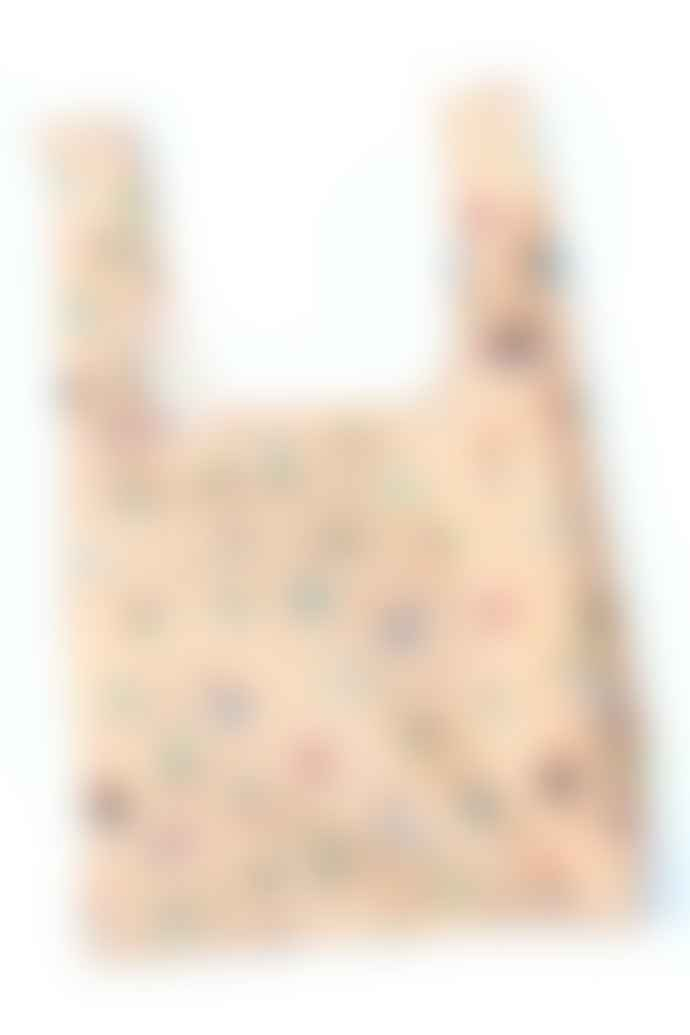 Kind Bag Medium Yoga Girls Recycled Reusable Bag