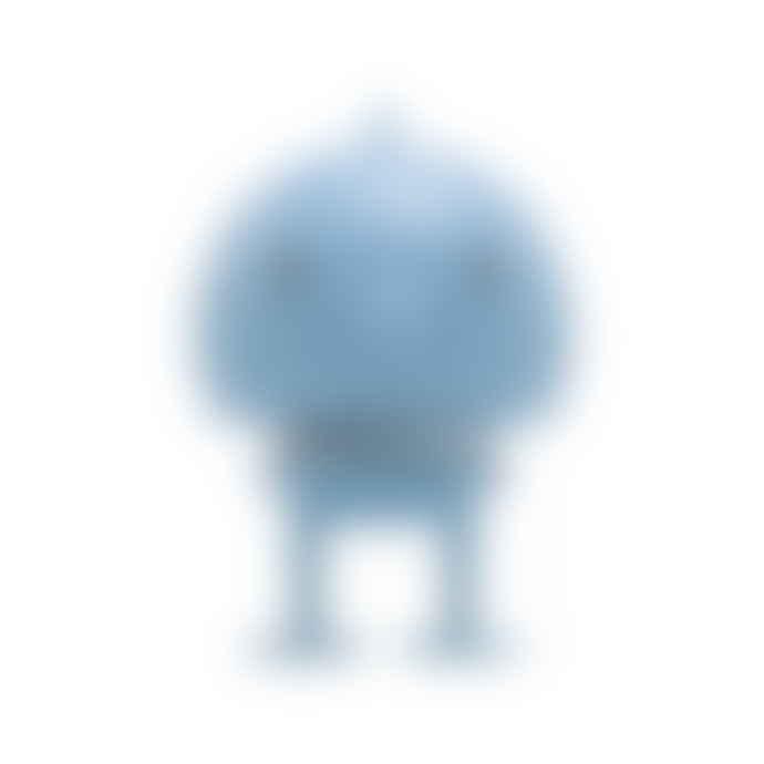 Hoptimist Large Light Blue Bumble