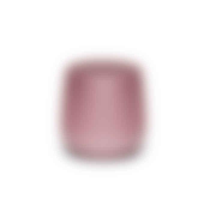 Lexon Mino Bluetooth Speaker Pink