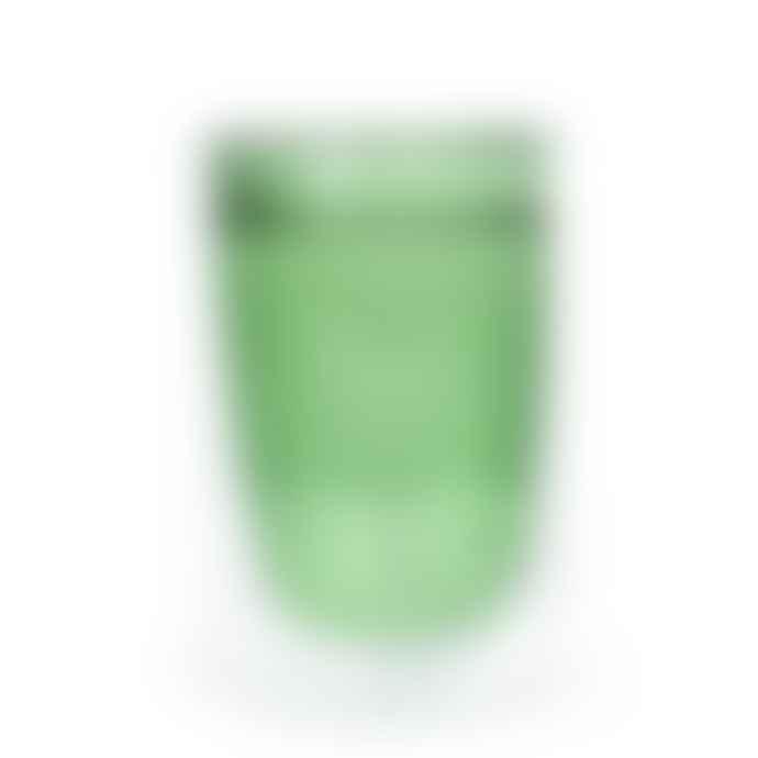 Fundamental.Berlin DOPPLER TEA GLASS