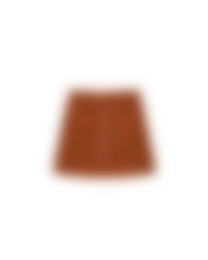 WEMOTO Brandy Asja Skirt