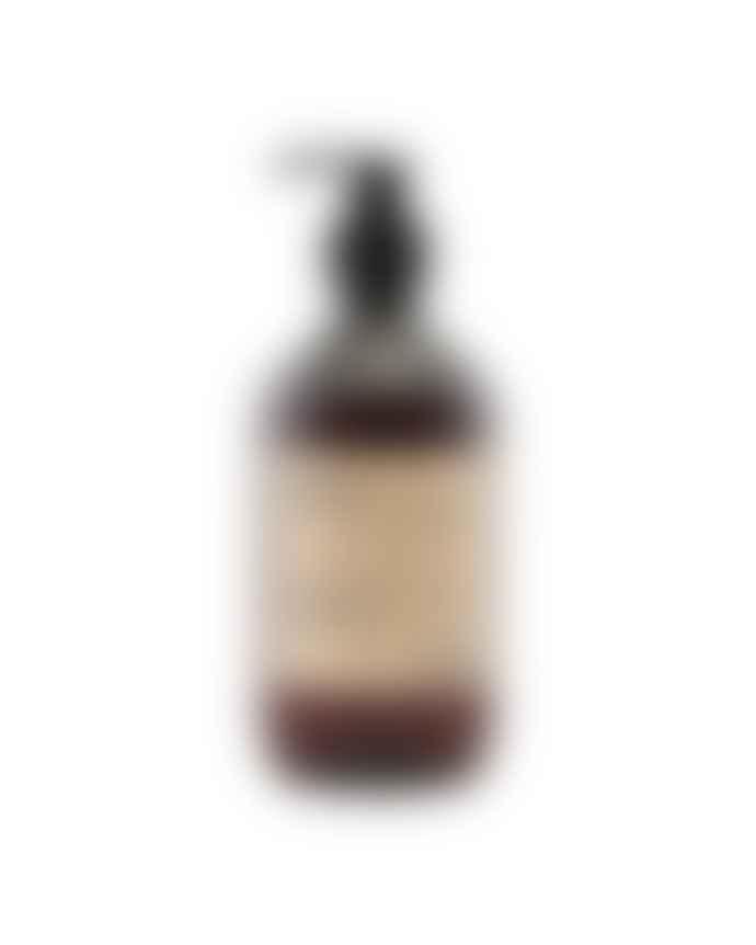 Meraki 490ml Northern Dawn Hand Soap
