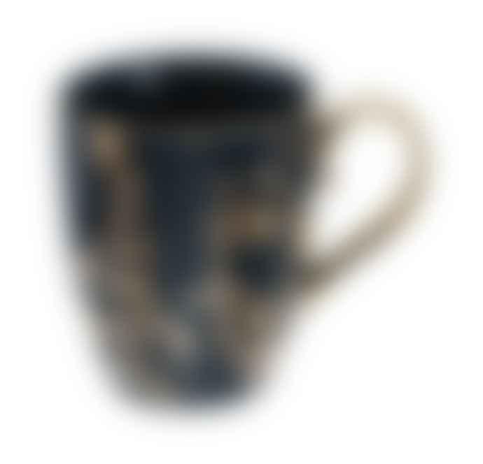 Tokyo Design Studio Set of 2 Koi Mug in Gift Box (2 variants)