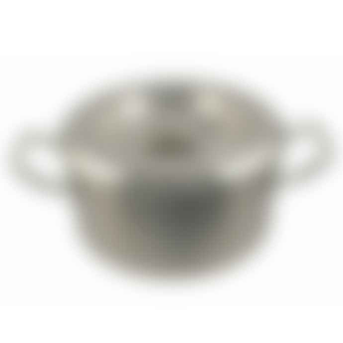Aga Cookware Aga Casserole Pan Set
