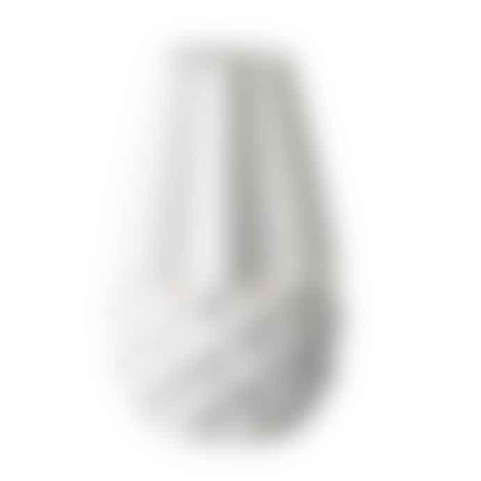 Bloomingville Origami Vase