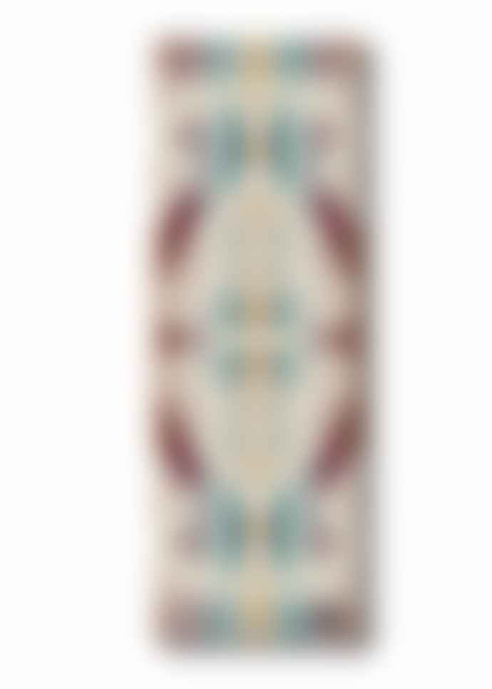 Pendleton Pendleton White Sands Yoga Mat
