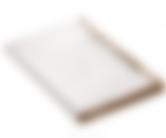 Maison de Vacances  Tablecloths MIMI