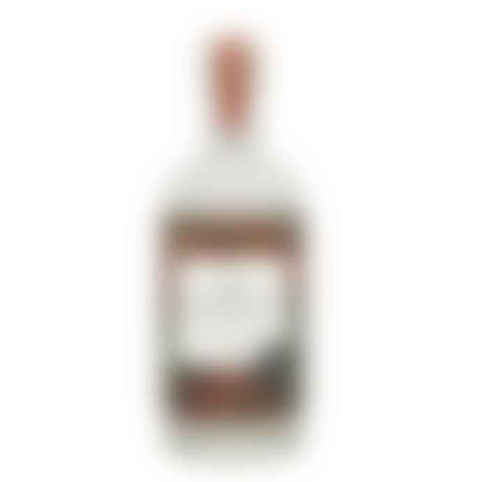 Bax Botanics Sea Buckthorn I Alcohol Free Spirit I 500 Ml