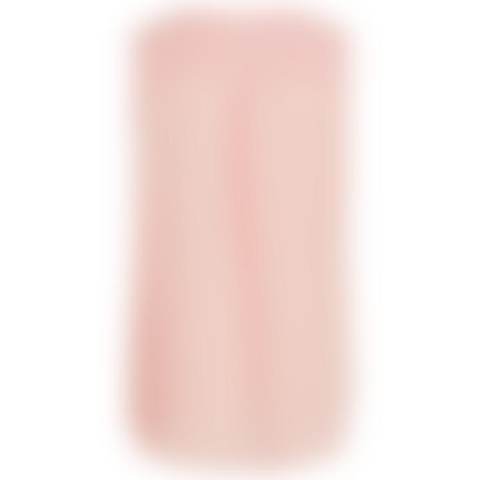 Vila Vilucy Dots Top Pink