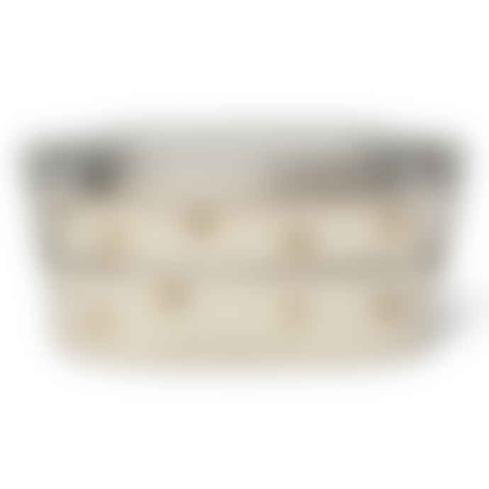 Konges Slojd Lemon Lunch Box
