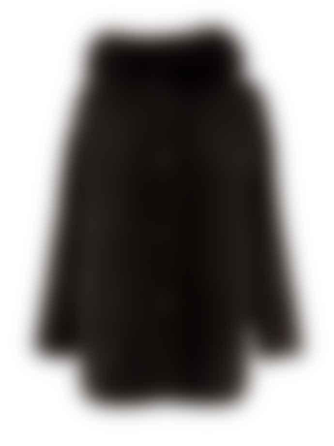 Alex Max Coat