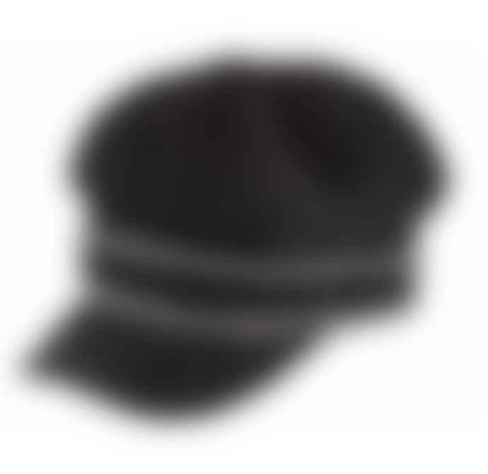Alex Max Hat