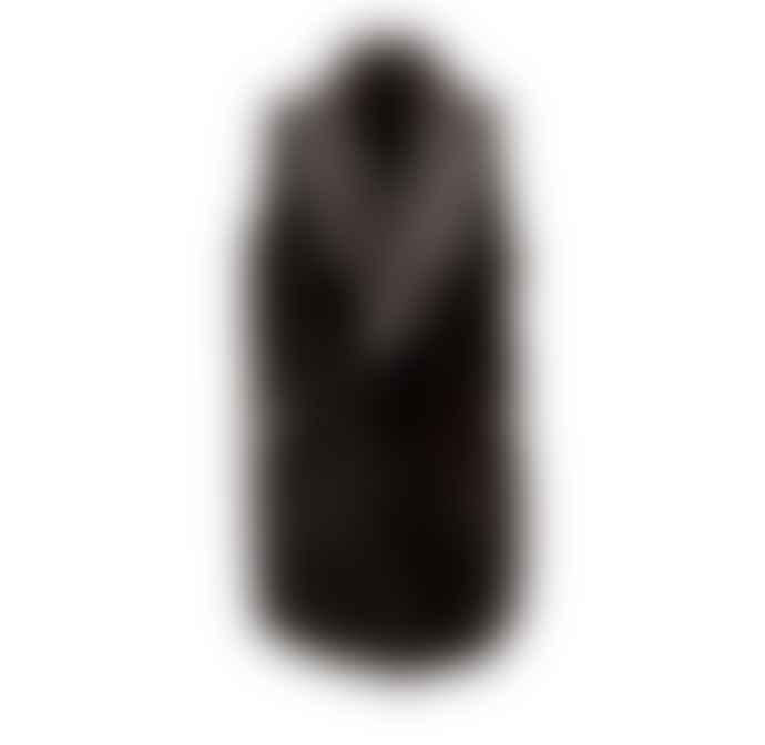 Alex Max Faux Fur Waist Coat