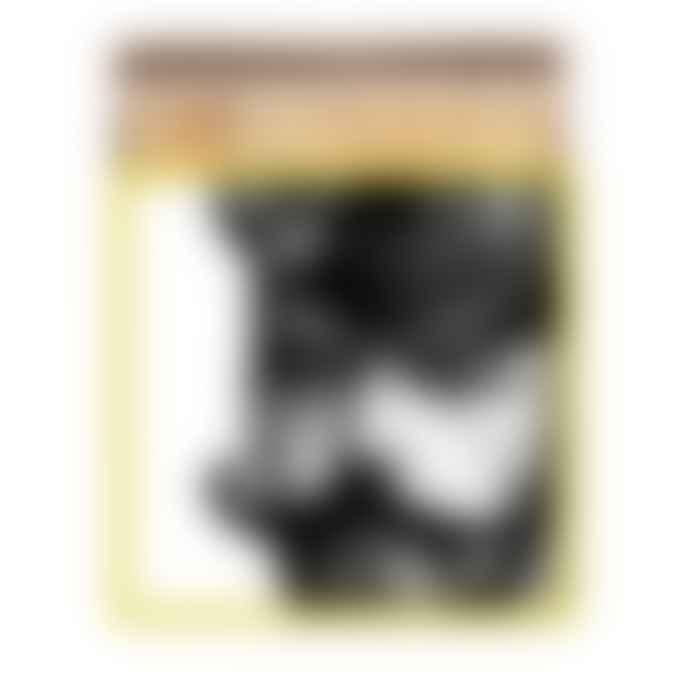 Archivist Moustache Gentleman Box Of Matches