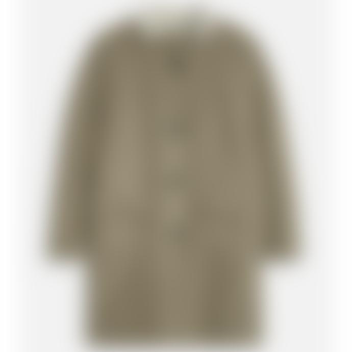CLOSED SS21 Pure Pori Trech Coat