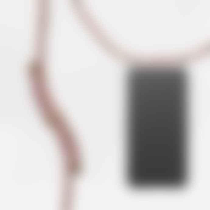 KNOK CASE Unicorn Cross body Phone Case Strap