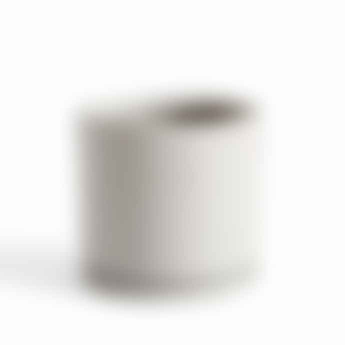 HAY Cylindrical Plant Pot