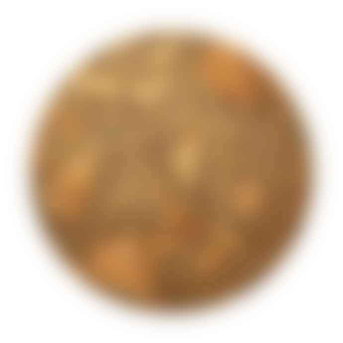 LIGA Naturally Smoked Cork Placemats Set of 4