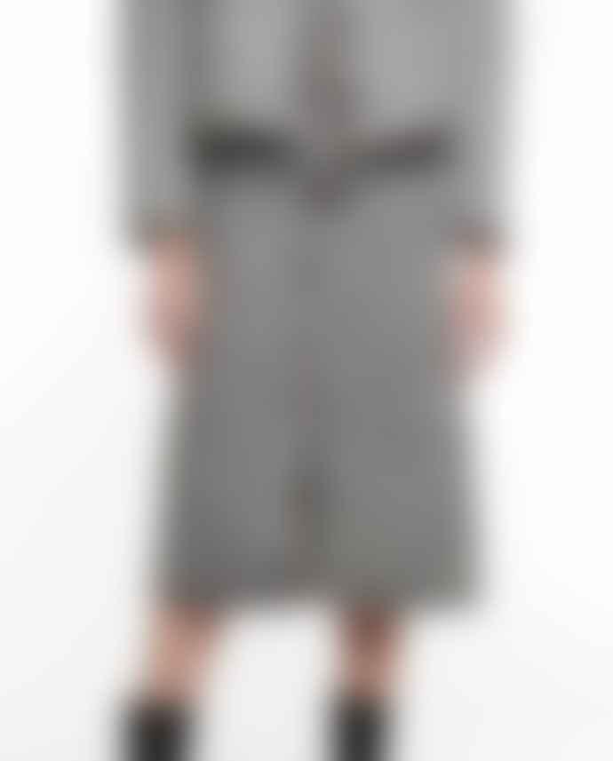 *BRAND* ARCHIVED Laurina Midi Skirt Denim