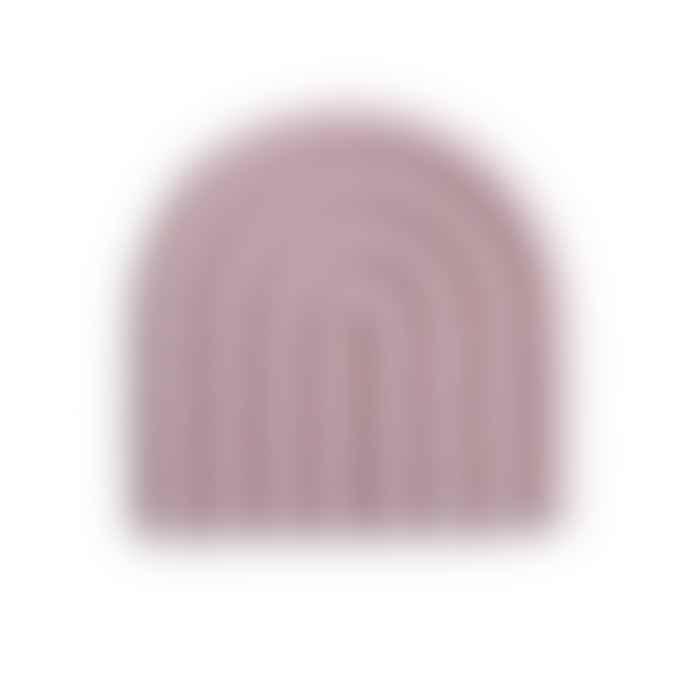 Mushie Dentaruolo Arcobaleno Malva