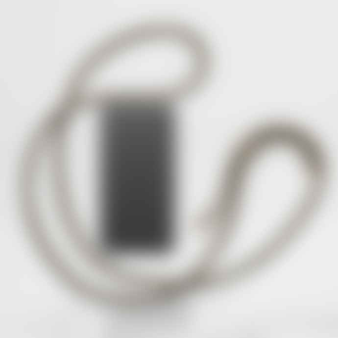KNOK CASE Olive Cross body Phone Case Strap