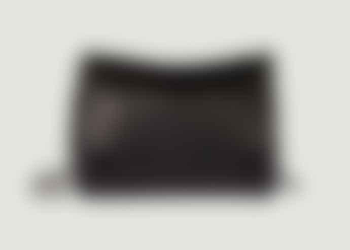 Jerome Dreyfuss Paris Lulu L Leather Bag