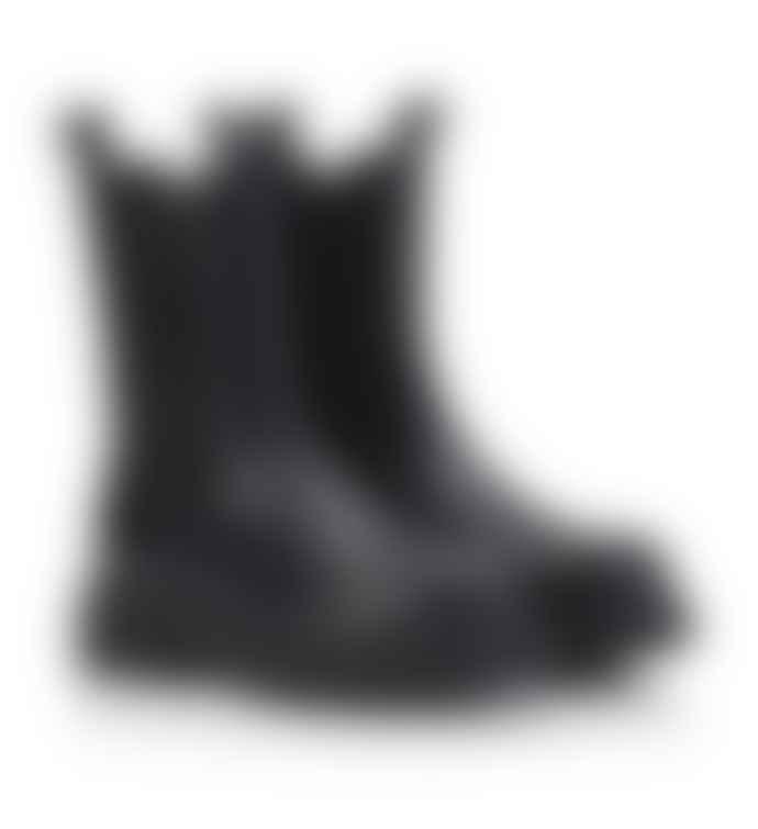 Shoe Biz Copenhagen Prima Boot