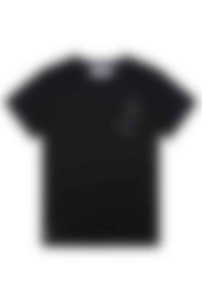 Bezo London Scorpio T Shirt