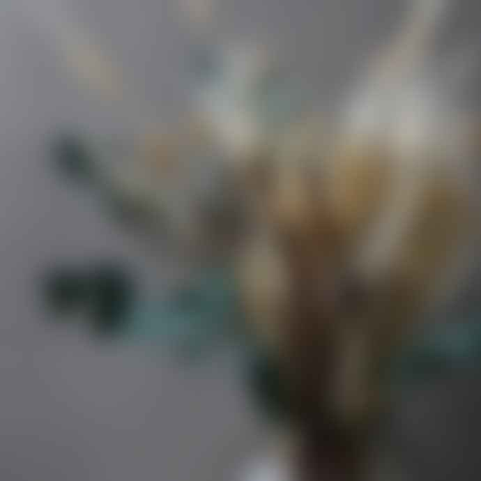 livs Dried Flower Bouquet - Thelma Eucalyptus Natural