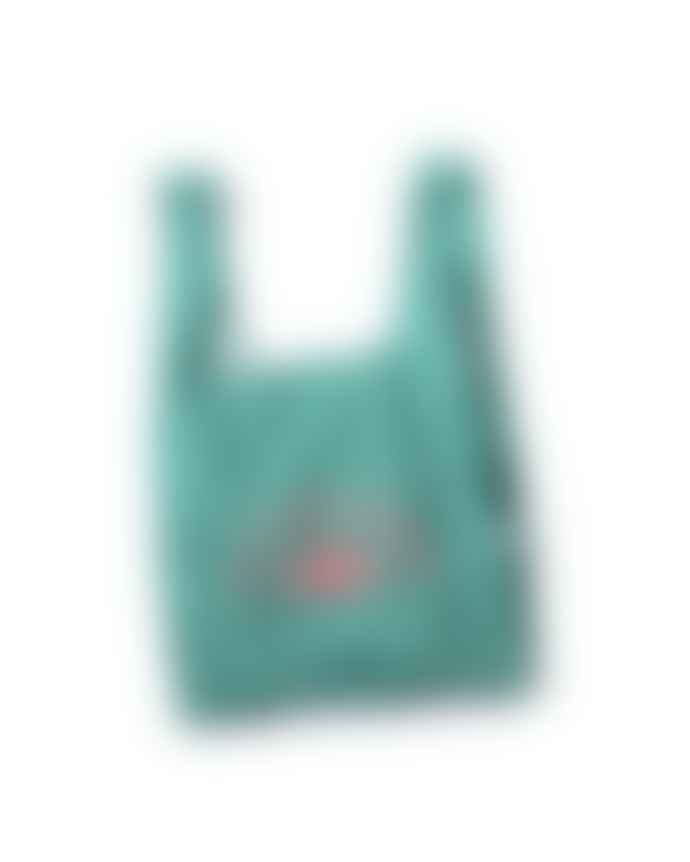 Kind Bag Go Green Bag