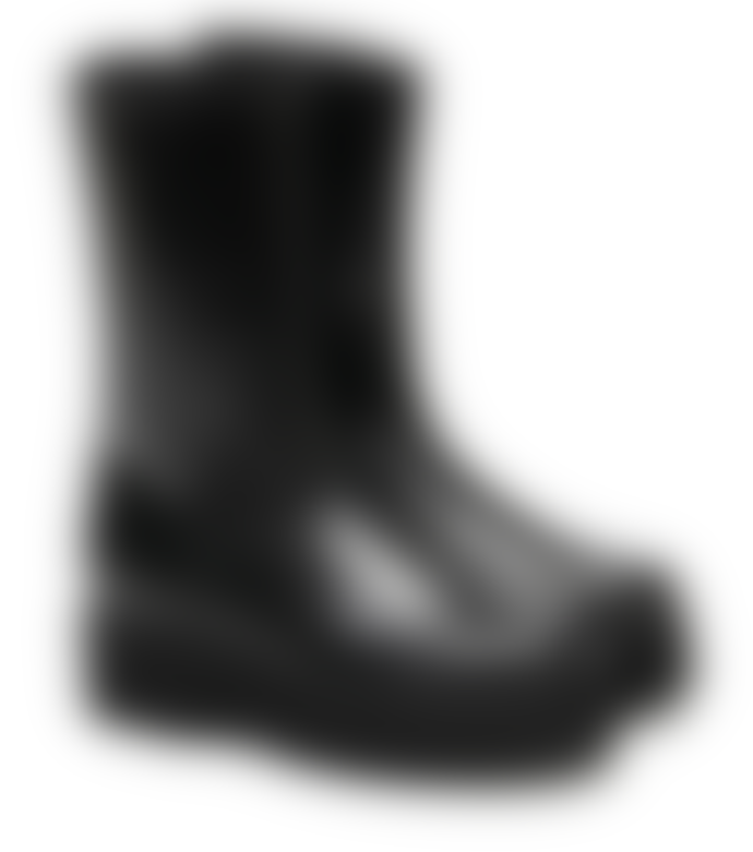 DOROTHEE SCHUMACHER Dorothee Schumacher Leather Boots
