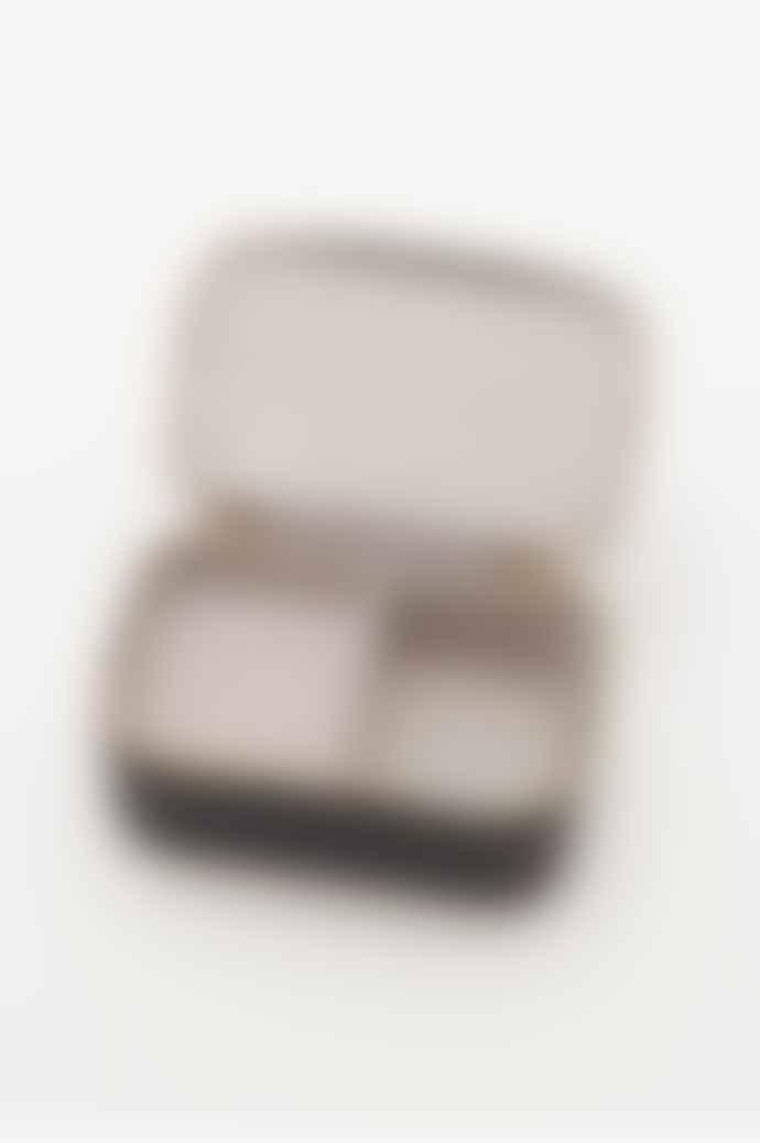 Estella Bartlett  Mini Peace Applique Jewellery Box
