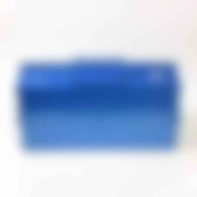 Toyo Steel Box ST350/Blue