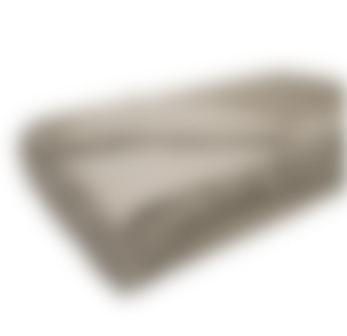 Maison de Vacances 140 x 200cm Linen Cocoon Quilt