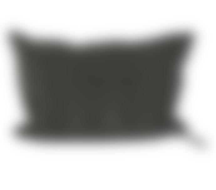 Maison de Vacances Kilim Cushion