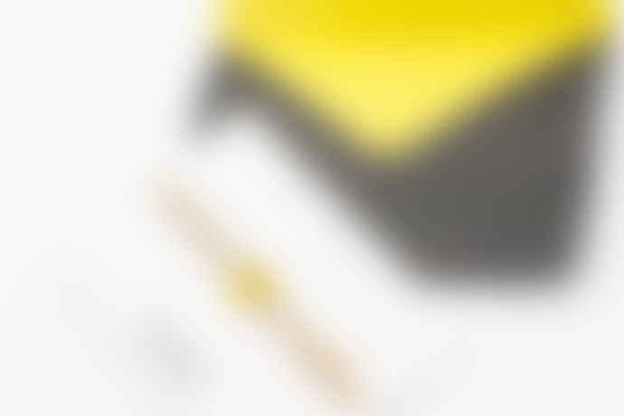 Nach Yellow Ladybug Multicolors Charms Nach