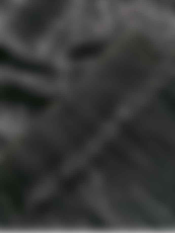 *BRAND* ARCHIVED Beatrice Metallic Midi Skirt