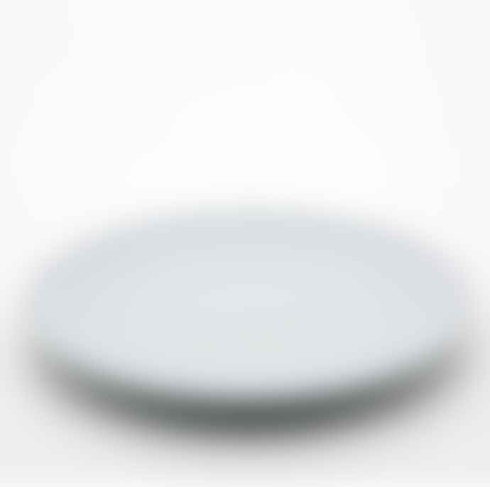 1616 Arita M Ty Palace Porcelain Plate